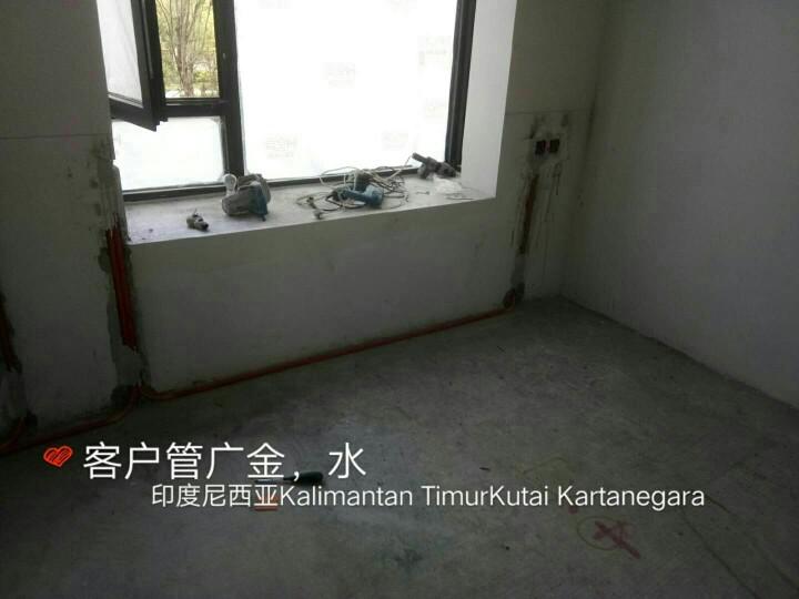 爱空间厨卫墙砖完工_2235254