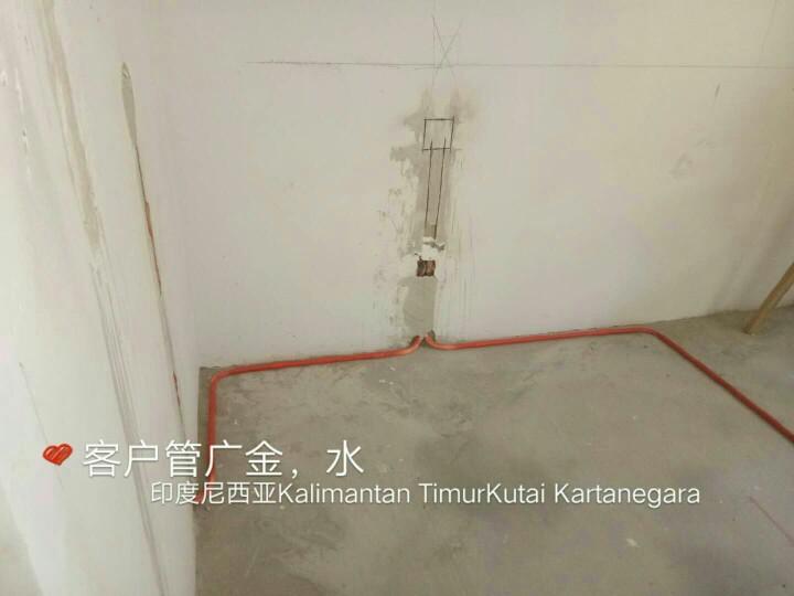 爱空间厨卫墙砖完工_2235255