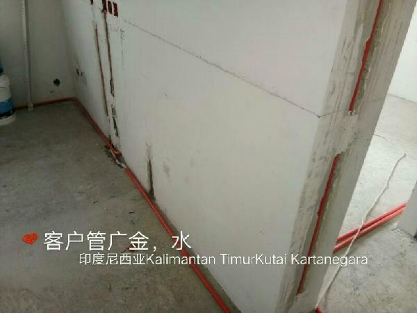 爱空间厨卫墙砖完工_2239388