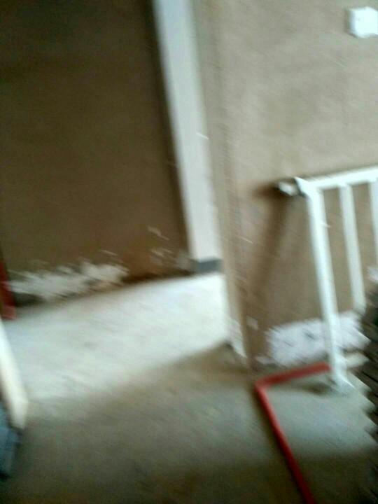 爱空间厨卫墙砖完工_2251833