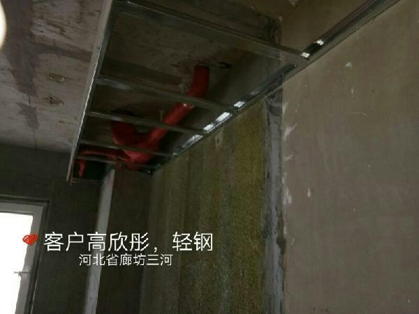 爱空间厨卫墙砖完工_2257822