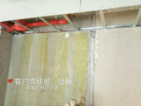 爱空间厨卫墙砖完工_2257823