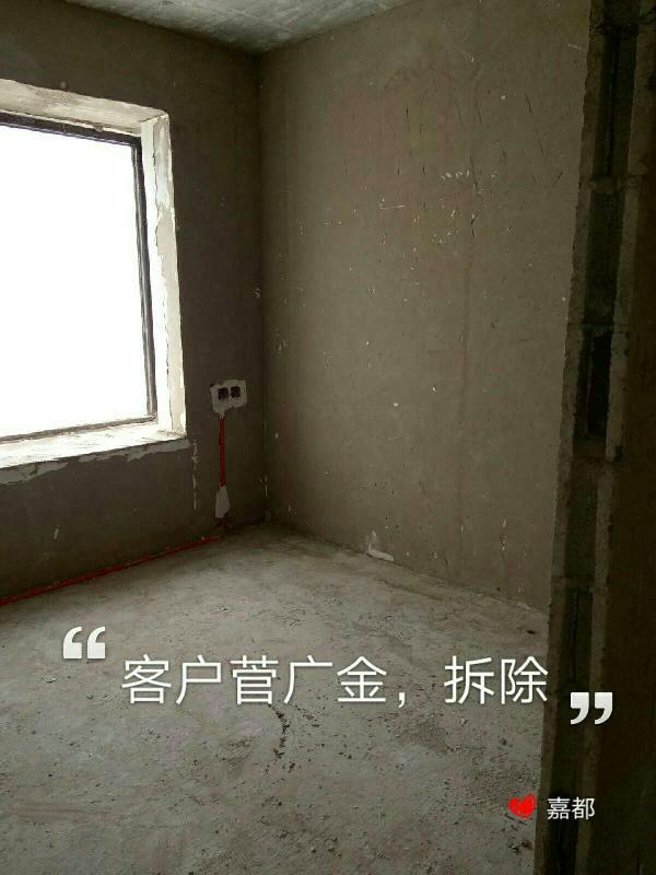 爱空间厨卫墙砖完工_2265013