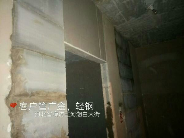 爱空间厨卫墙砖完工_2278725