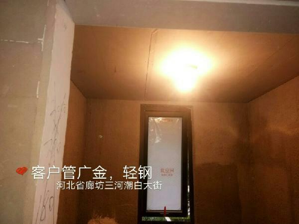 爱空间厨卫墙砖完工_2278726