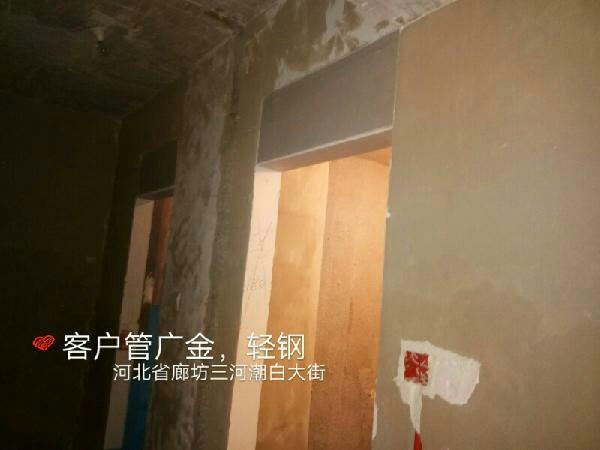 爱空间厨卫墙砖完工_2278727