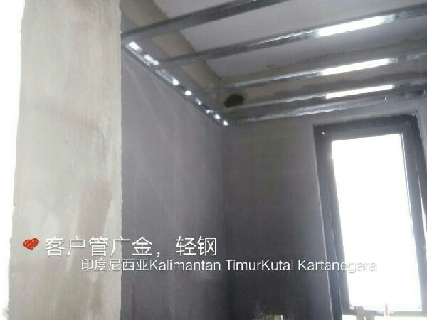 爱空间厨卫墙砖完工_2278730