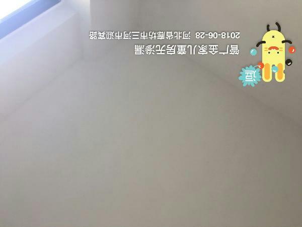 爱空间厨卫墙砖完工_2301622