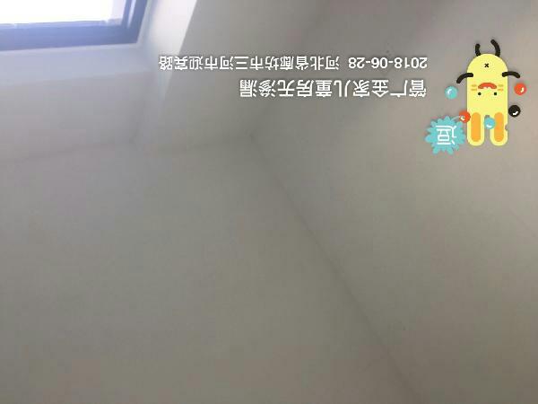 爱空间厨卫墙砖完工_2301628
