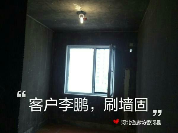 爱空间厨卫墙砖完工_2319796