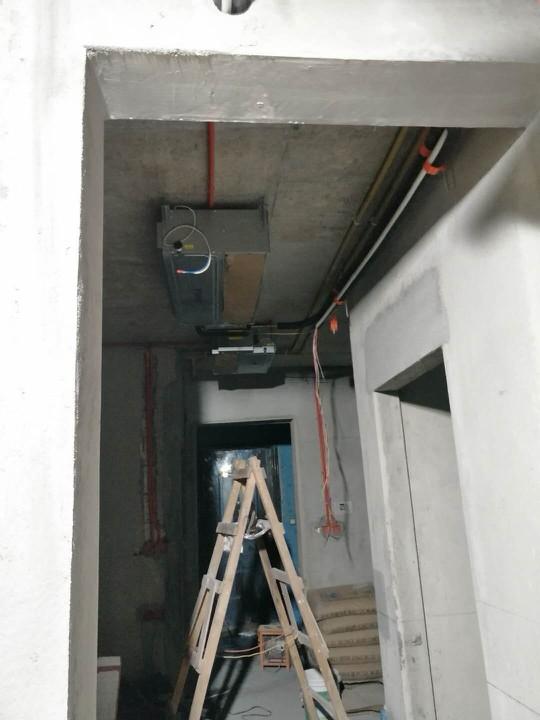 爱空间水电改造_2644828
