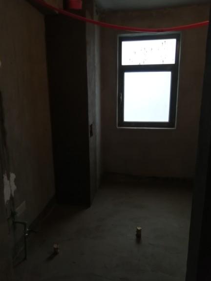 爱空间厨卫墙砖完工_2660613