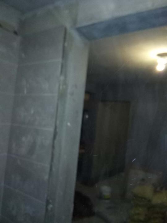 爱空间厨卫墙砖完工_2669869