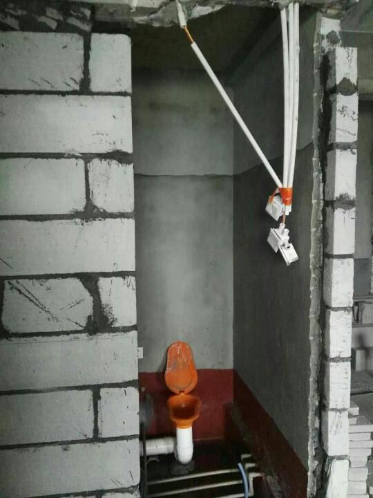 爱空间水电改造_2668845