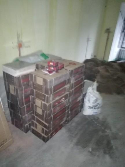 爱空间厨卫墙砖完工_2675538