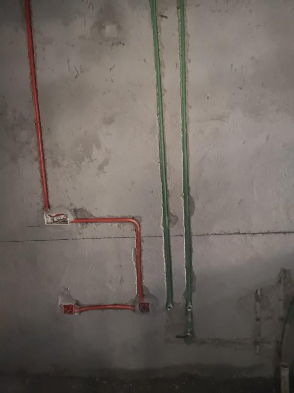 爱空间水电改造_2674213