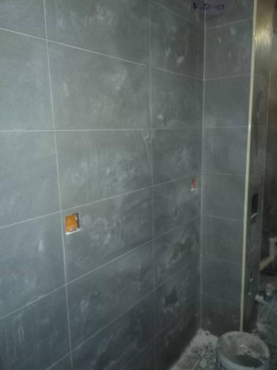 爱空间厨卫墙砖完工_2675412