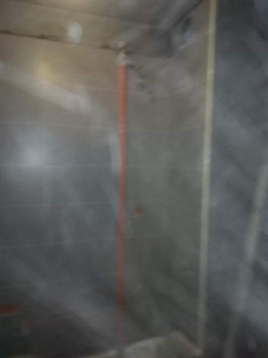 爱空间厨卫墙砖完工_2675414