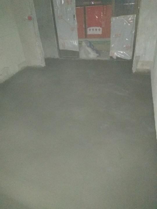 爱空间水电改造_2674128