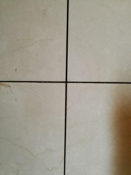 爱空间厨卫墙砖完工_2680998