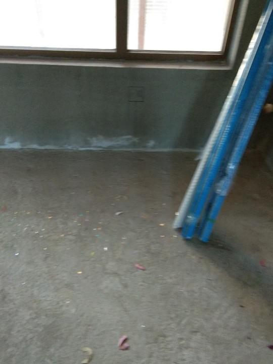 爱空间水电改造_2683595