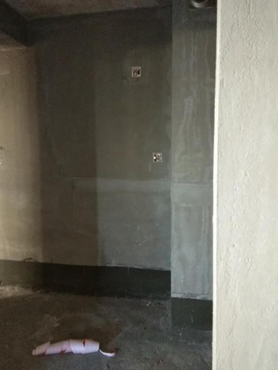 爱空间水电改造_2683596