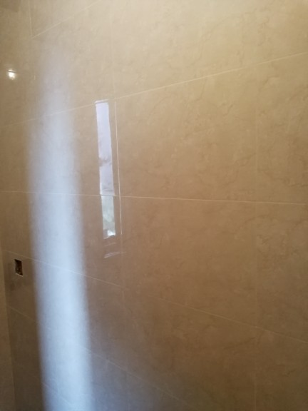 爱空间厨卫墙砖完工_2687376