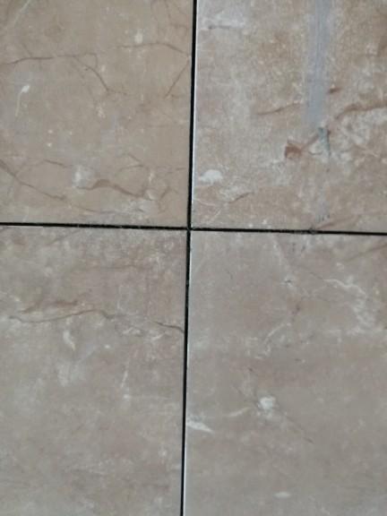 爱空间厨卫墙砖完工_2687256