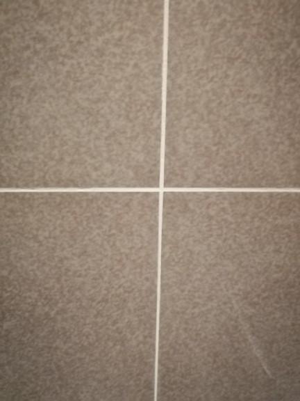 爱空间厨卫墙砖完工_2691793