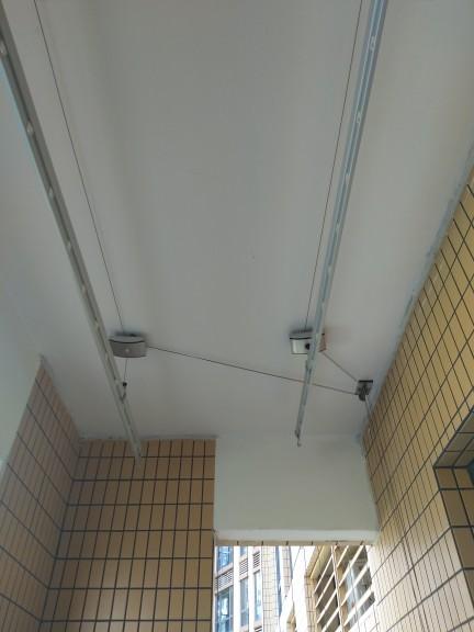 爱空间厨卫贴砖_2705879