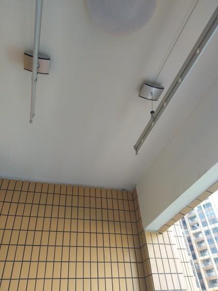 爱空间厨卫贴砖_2705880