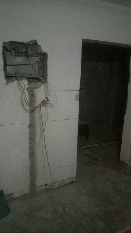 爱空间厨卫贴砖_2708990