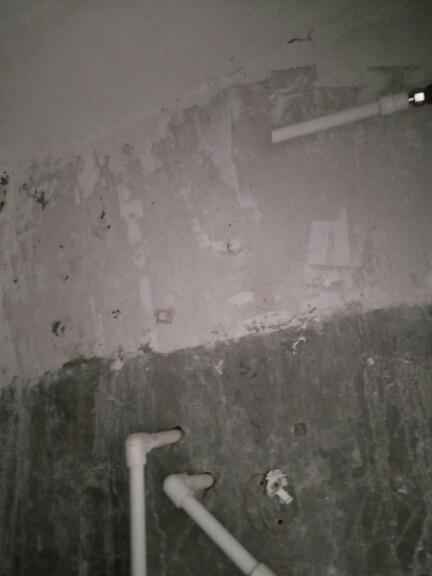 爱空间厨卫贴砖_2707523