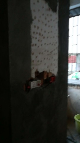 爱空间厨卫贴砖_2713091