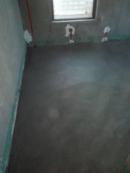 爱空间厨卫墙砖完工_2719214