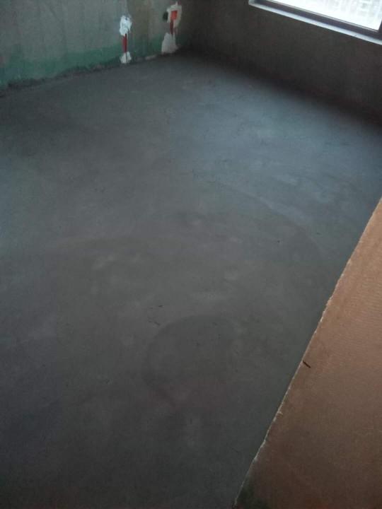 爱空间厨卫墙砖完工_2719218