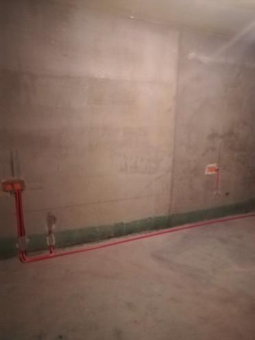 爱空间厨卫墙砖完工_2722246
