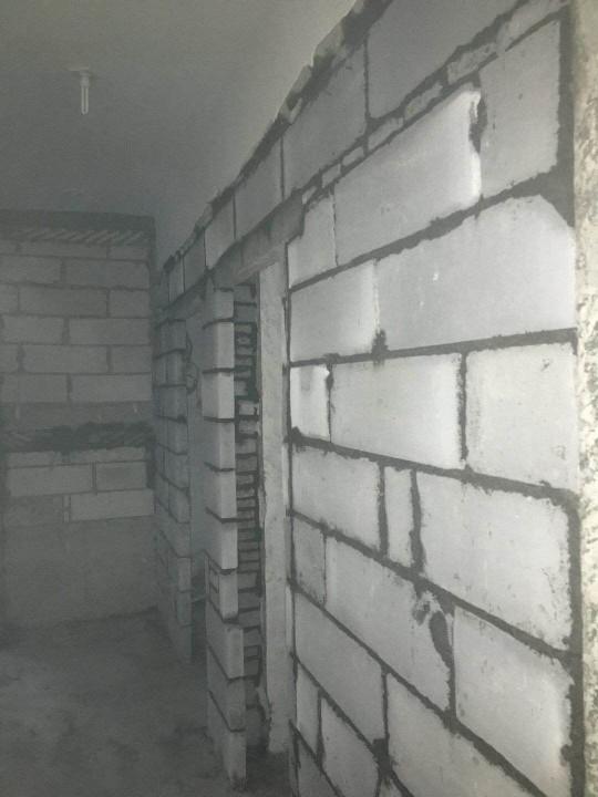 爱空间厨卫贴砖_2729902