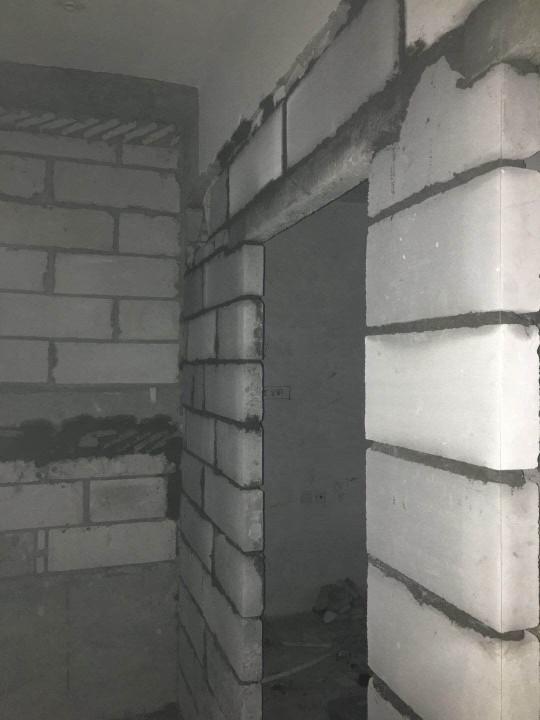 爱空间厨卫贴砖_2729903