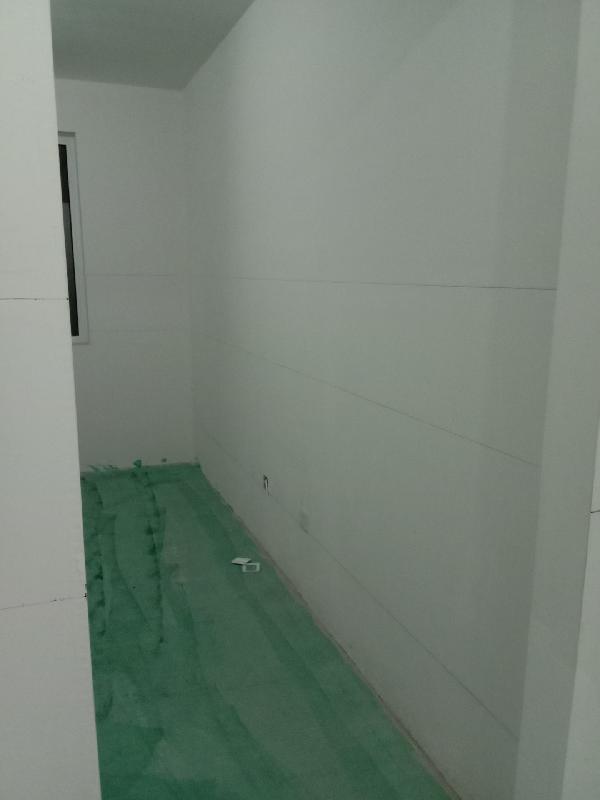 爱空间水电施工_2734069