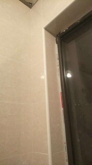 爱空间厨卫墙砖完工_2731698