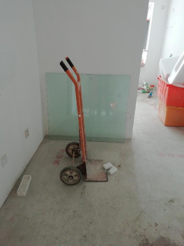 爱空间水电改造_2734118