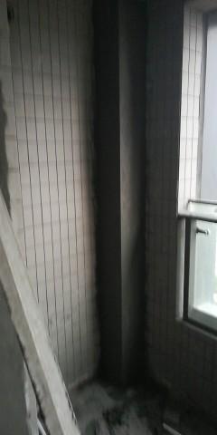 爱空间厨卫贴砖_2734935