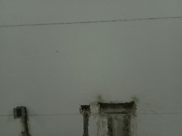 爱空间水电施工_2736974