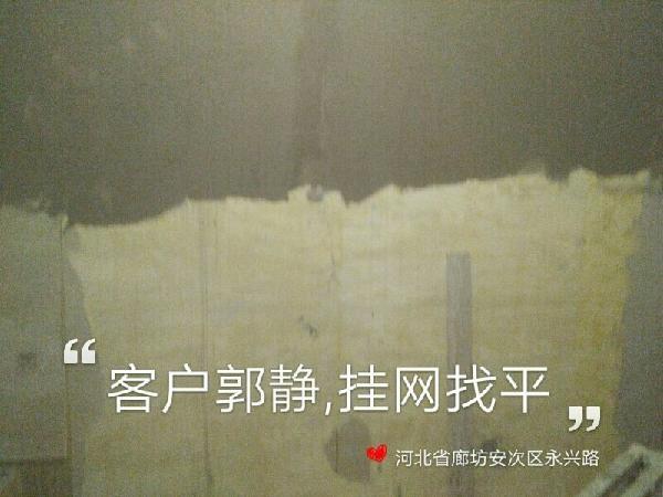 爱空间厨卫墙砖完工_2735305