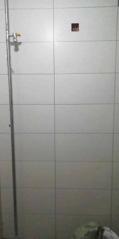 爱空间厨卫墙砖完工_2744527