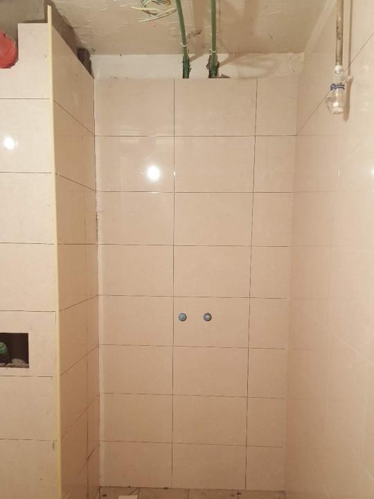爱空间水电改造完工_2744475