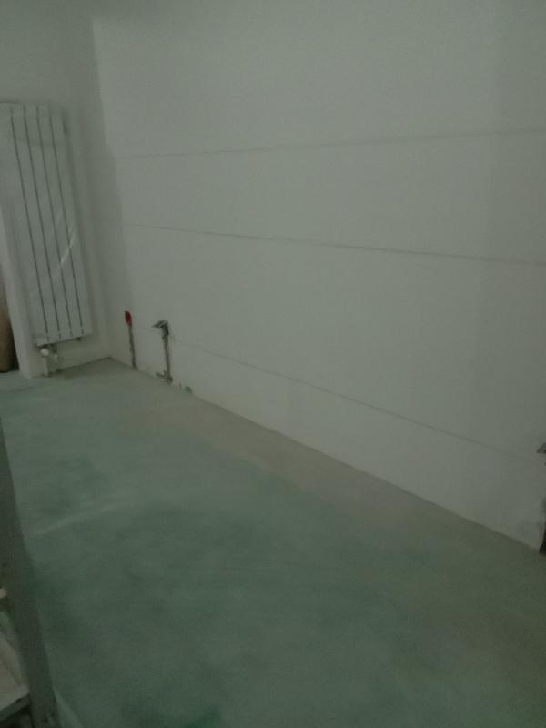愛空間水電施工_2743720