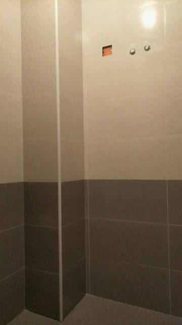 爱空间厨卫墙砖完工_2743949