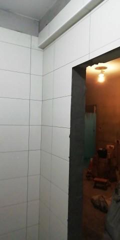 爱空间厨卫墙砖完工_2749708